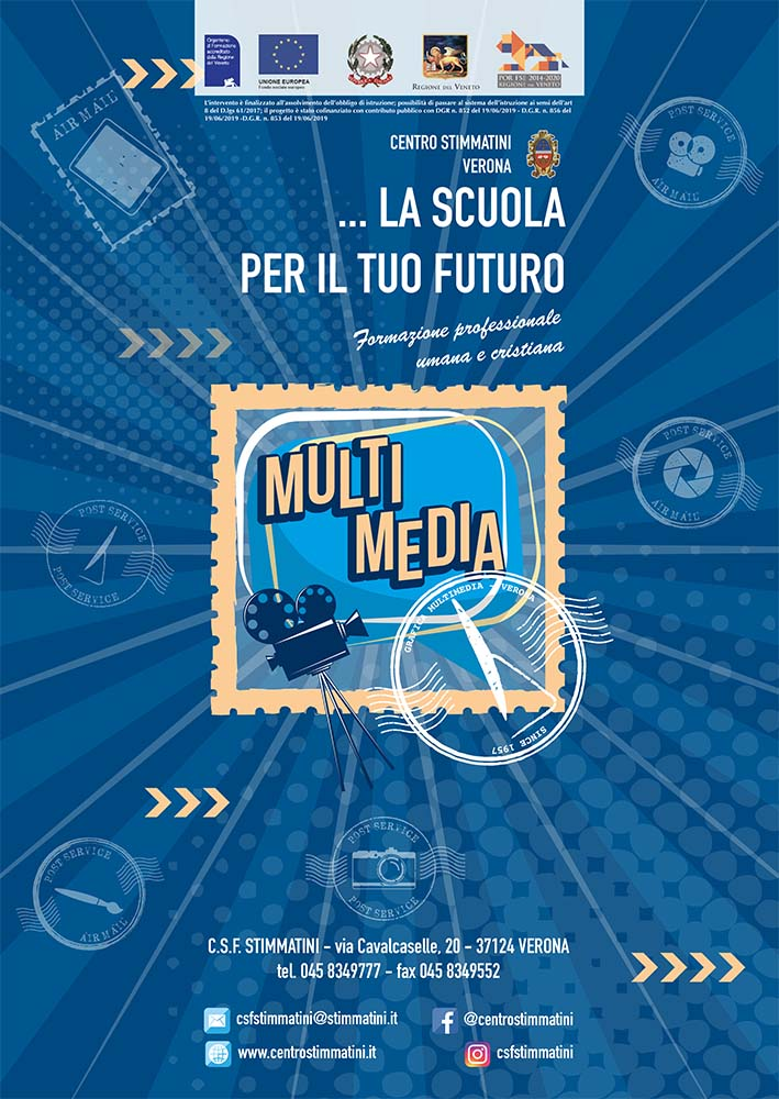 multimediapiccolo